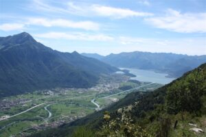 sentiero_bonatti